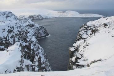 paysage-mer-cap-nord-mylittleroad