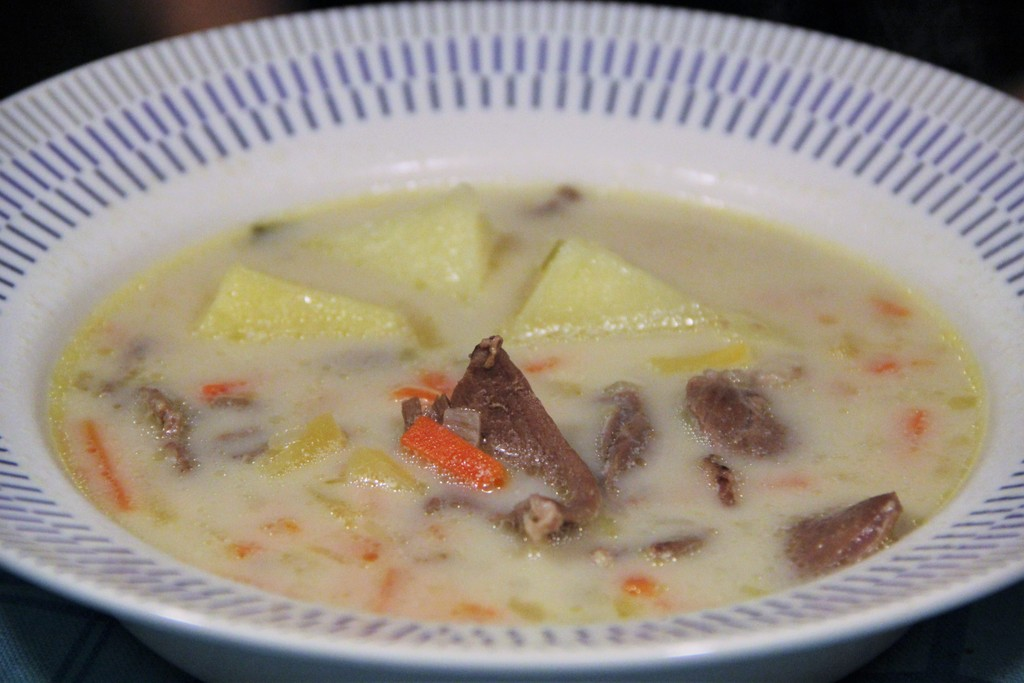 soupe-renne-ivalo-laponie-mylittleroad