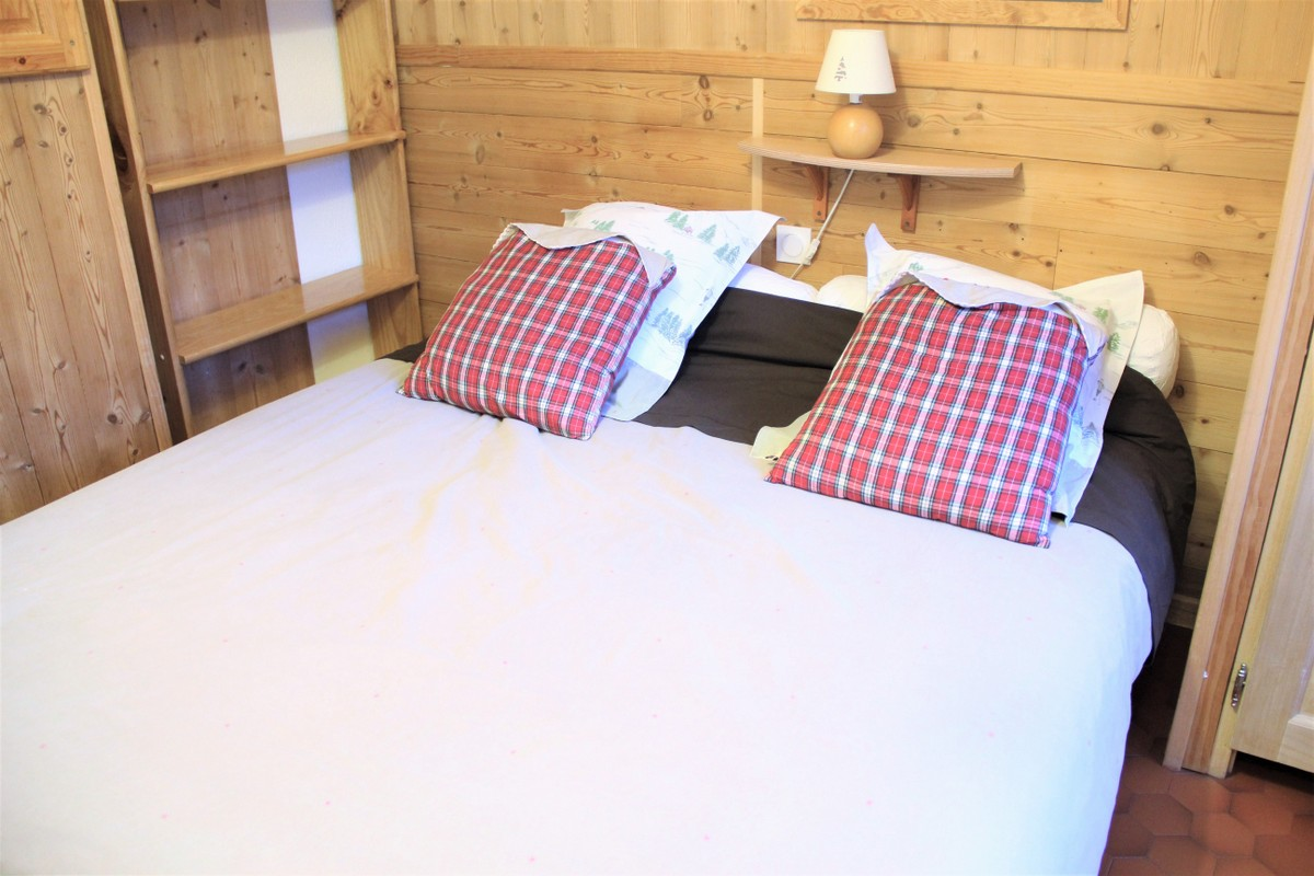 chambre-chalet-lablanche-mylittleroad