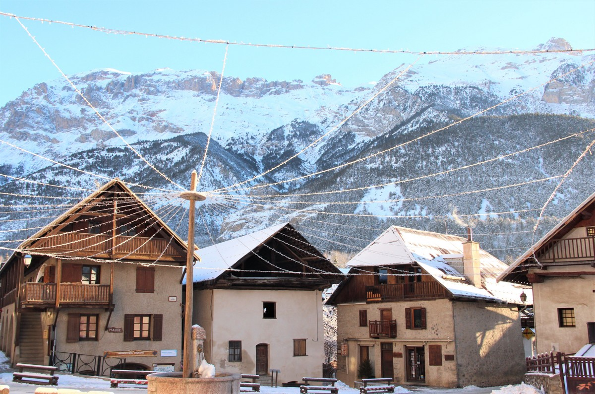 place-village_vallouise-pays-ecrins-mylittleroad