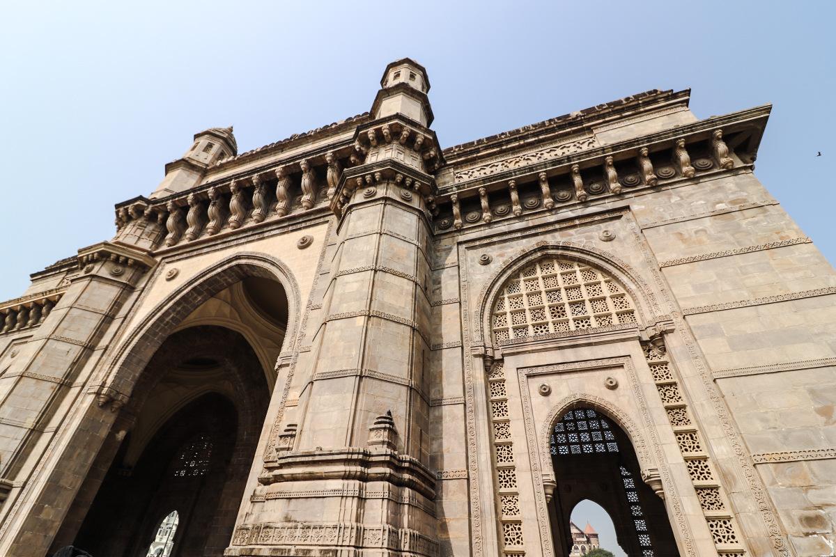 Brancher le site Mumbai rencontres UFC Fighter